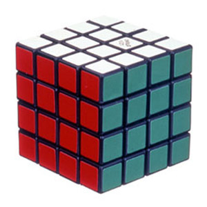 20061127_260647