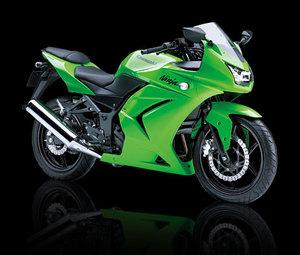 Big_green01