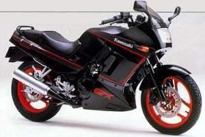 Kawasaki20gpx250r2087