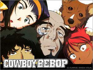 Cowboy_bebop_dvdbox07