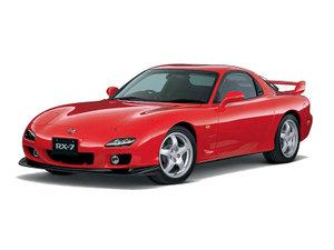 Mazda_rx7_800x600_1