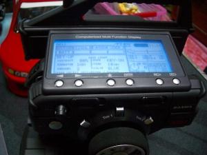 Imgp2992